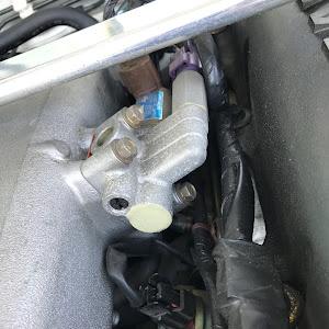 シルビア S15 スペックRのエンジンのカスタム事例画像 ゆー😙さんの2018年04月21日17:23の投稿