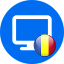 Android TV Romania APK