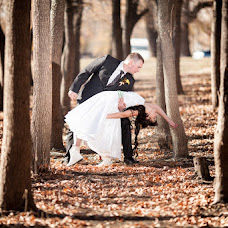 Wedding photographer Alena Yablonskaya (alen). Photo of 04.12.2012