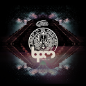 THE BPM FESTIVAL OFFICIAL APP icon
