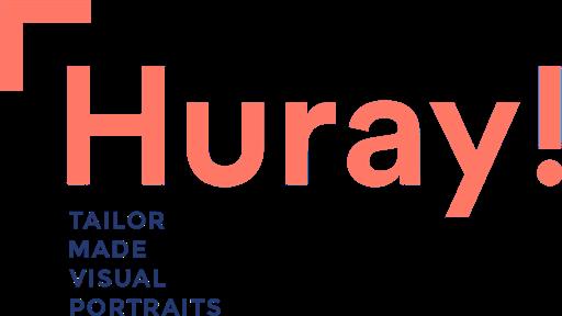 Huray