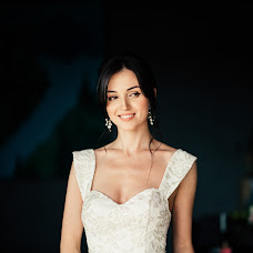 Wedding photographer Oleg Minaylov (Minailov). Photo of 18.06.2019