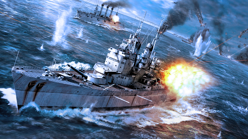 Royale Fleet Battles 1.1.1 de.gamequotes.net 4