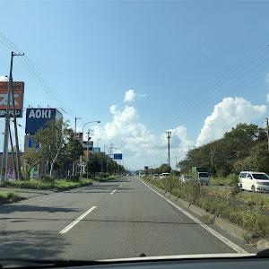 ソアラ MZ21 7M-5MTのカスタム事例画像 マスター【北海道】@S.N.Fさんの2018年09月14日13:41の投稿