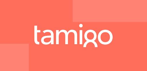 Tamigo - Apps on Google Play