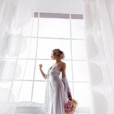 Wedding photographer Irina Bakhareva (IrinaBakhareva). Photo of 15.07.2018