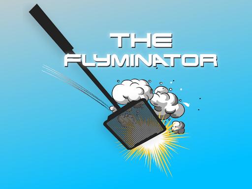 Flyminator Apk Download 3