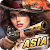 Guns of Glory: Asia file APK Free for PC, smart TV Download