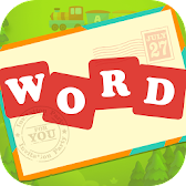 Word Link APK Icon