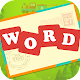 Word Link (game)