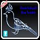 Desain Kaligrafi Islam Terindah (app)