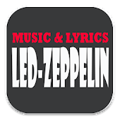 Music & Lyrics Led Zeppelin