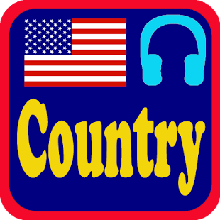 usa country notebook You are in usa site visit different country/region site asia pacific australia hong kong bangladesh china hong kong india indonesia iraq.