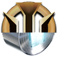 Ducats or Plat for Warframe Trading apk