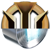Ducats or Plat for Warframe