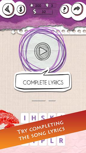 玩免費益智APP 下載I Love Taylor Swift app不用錢 硬是要APP