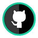 Client for GitHub icon