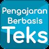 Aplikasi Pengajaran Berbasis Teks (Unreleased) APK