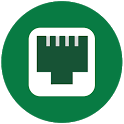 Angry Port Scanner icon