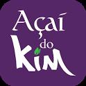Açaí do Kim icon