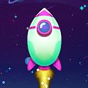 Rocket Space icon