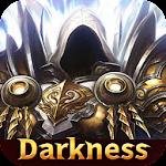 Dark Realm-ดินแดนแห่งความมืด Icon