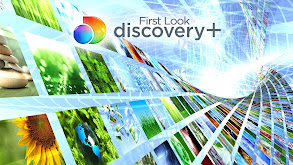 First Look: discovery+ thumbnail