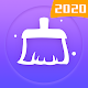 Space Cleaner - Android Storage Cleaner APK