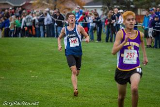 Photo: 4A Boys - Washington State Cross Country Championships   Prints: http://photos.garypaulson.net/p358376717/e4a5e5798