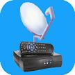 Astra 28E TV frequency APK