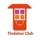 Tindahan Club icon