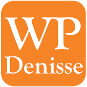 Wilson Partners - Denisse