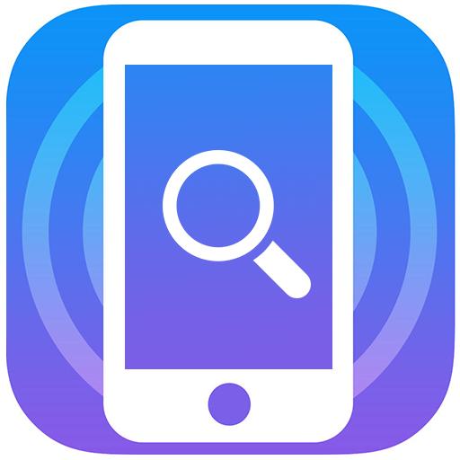 Fast Finder (app)