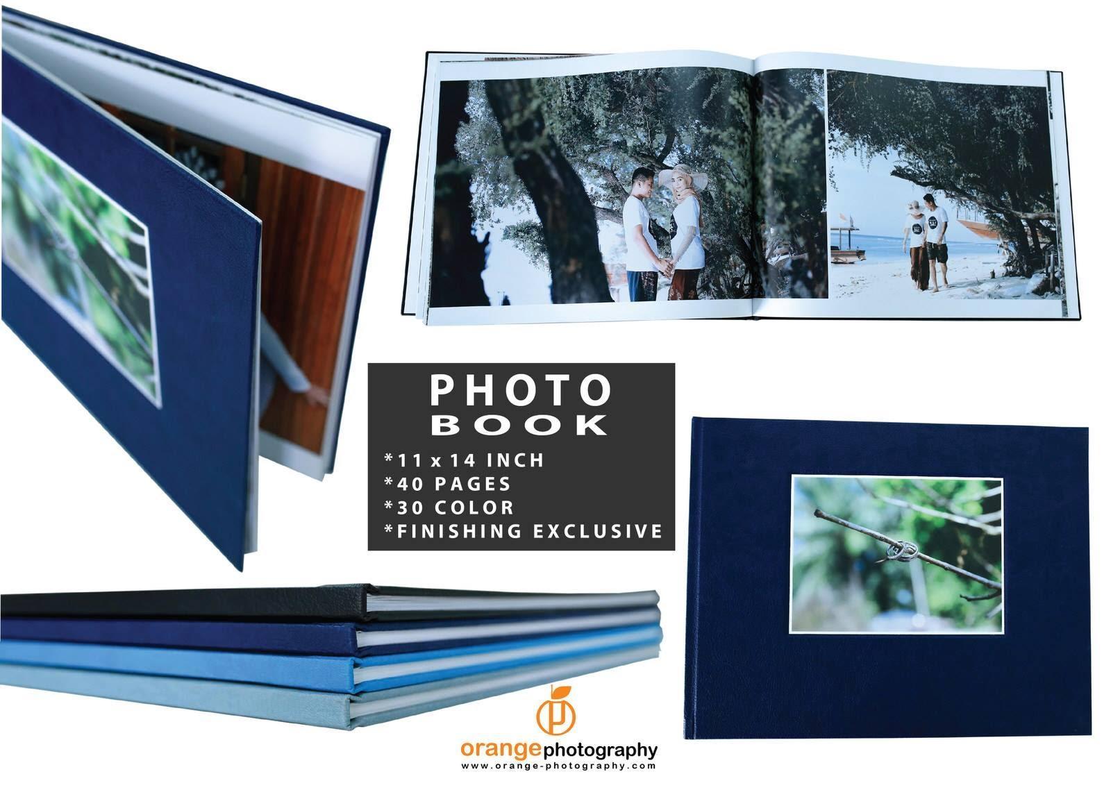 the orange photography wedding photography malaysia