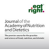 J Acad Nutr Diet