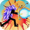 God of Stickman 2 APK