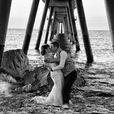 Fotógrafo de bodas Salvador Del Jesus (deljesus). Foto del 22.09.2016