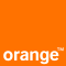 The Pamoja Project: A partnership between Orange and Android