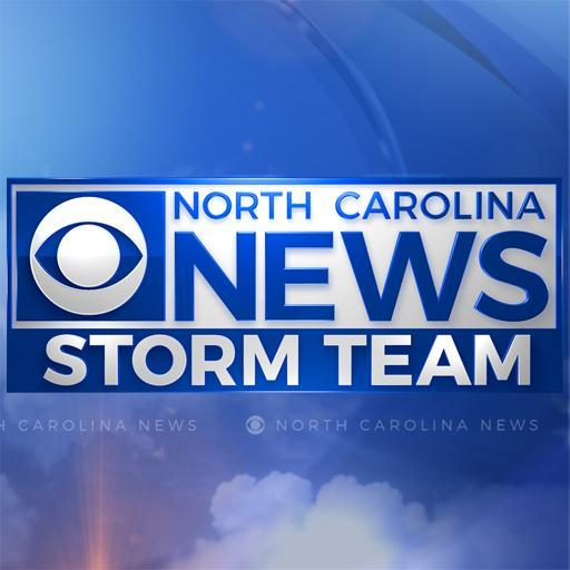 WNCN Wx - Apps on Google Play