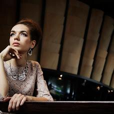 Wedding photographer Naberezhneva Veronika (Veronica86). Photo of 03.07.2015