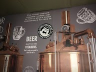 The Beer Company photo 2