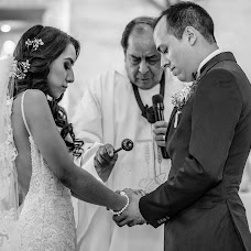 Wedding photographer Mario Noris (marionoris). Photo of 04.08.2017