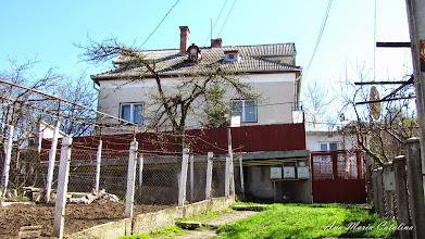 Photo: 2011.04.11