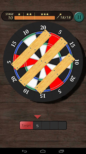 Darts King 1.1.5 screenshots 9