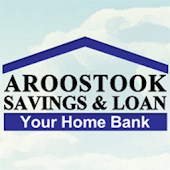 Aroostook Savings & Loan