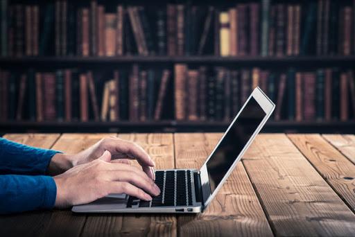THOT Intranet Lecteur gestion des archives communication en Salle de lecture gestion des communications ISad(g) Isaar(cpf)
