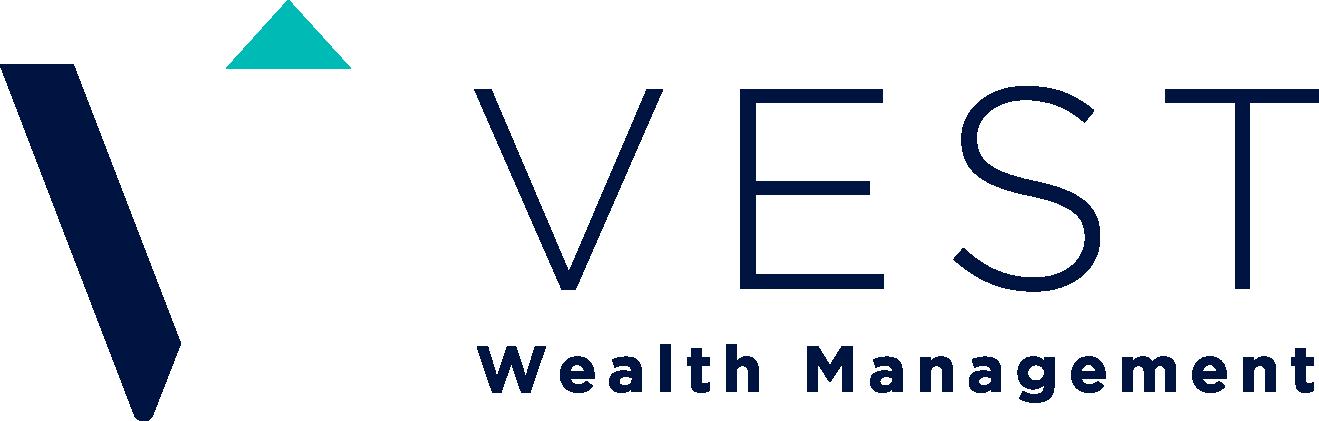 Logo de Vest