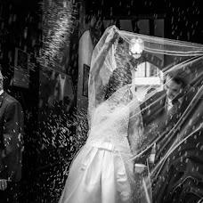 Fotógrafo de bodas Manuel Bono (manuelbono). Foto del 16.11.2015