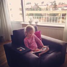 Photo: Skoða myndir