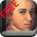 All that Mozart icon